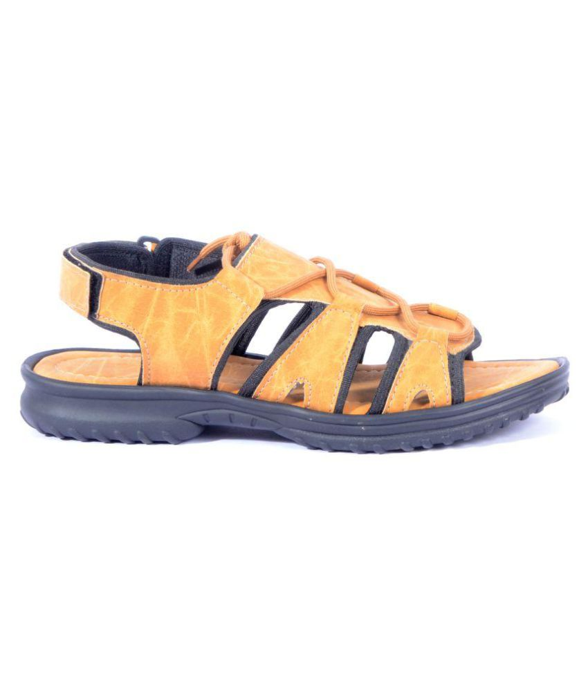95adfb7c066 Stylish ethnic sandals for mens. – Shoes Bazar